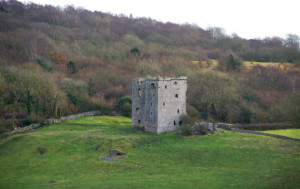 Arnside Pele Tower (Joe Nash)
